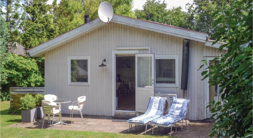 See all 24 photos Three-Bedroom Holiday Home in Esbjerg V