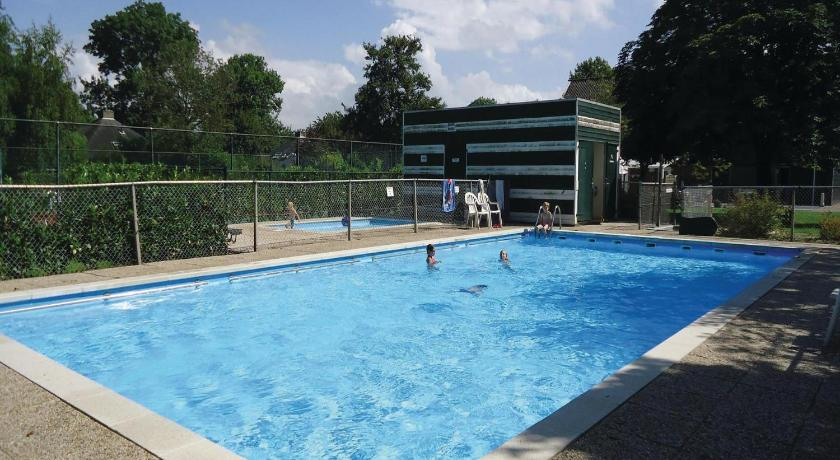 Baseinas Holiday home Stavenisse VII