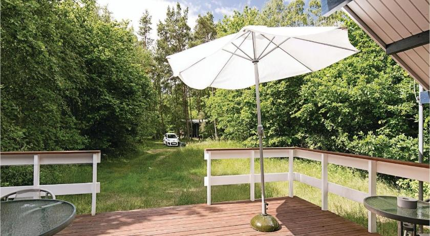 See all 23 photos Holiday home Boderne Aakirkeby