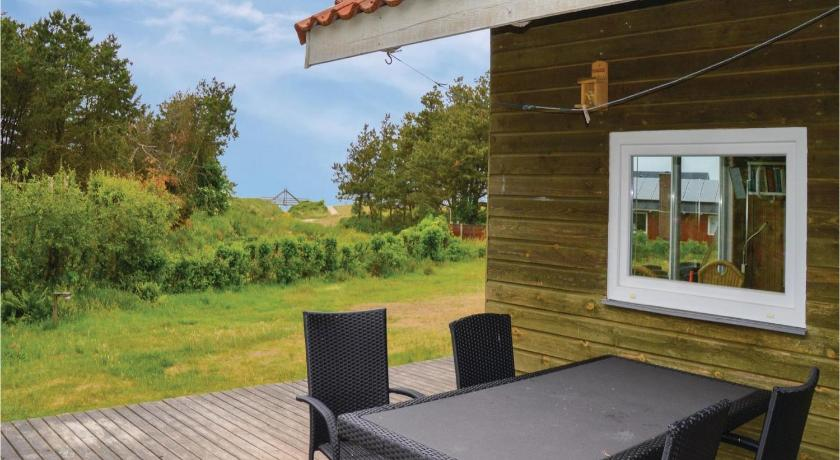 See all 24 photos Holiday home Skovbrynet Tarm V