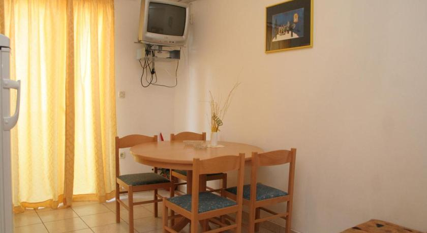 See all 27 photos Apartment Hvar 4593a