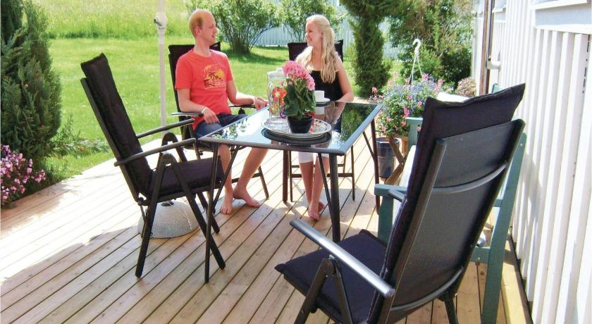 Вижте всички24снимки Holiday home Kvarnfallsringen Ullared