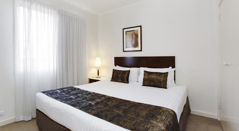 Quest Royal Gardens D Apartments Melbourne Compare Deals