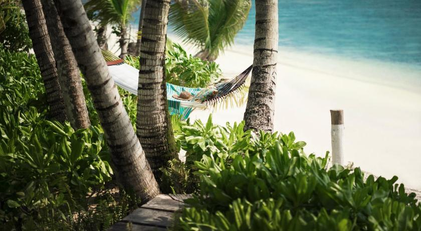 See all 27 photos Four Seasons Resort Seychelles at Desroches Island