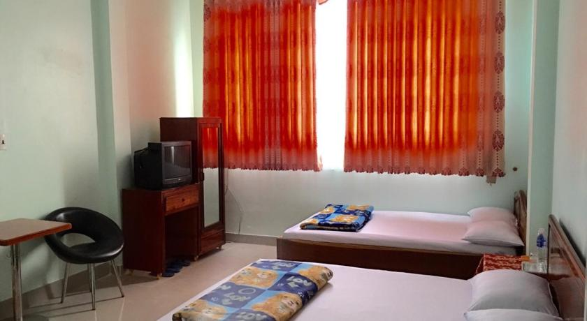 Duy Quang Hotel
