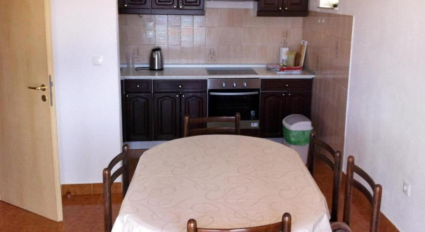 Apartment Duce 8631b