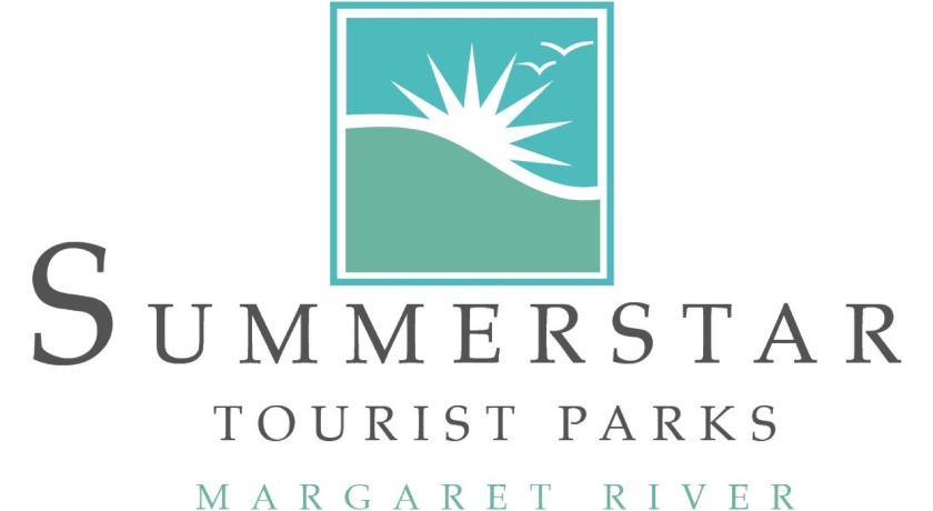 Margaret River Tourist Park