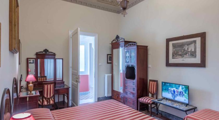 See all 34 photos Palazzo Benso