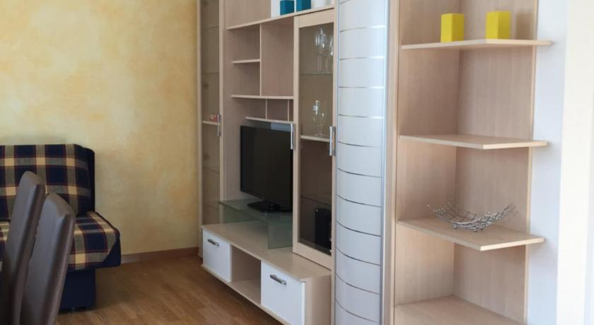 المزيد حول Park Appartements Schladming