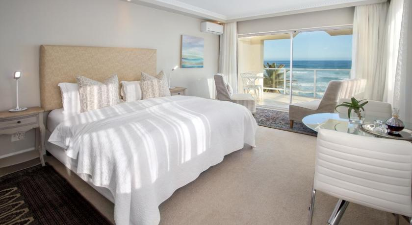 See all 22 photos Hermanus Beachfront Lodge