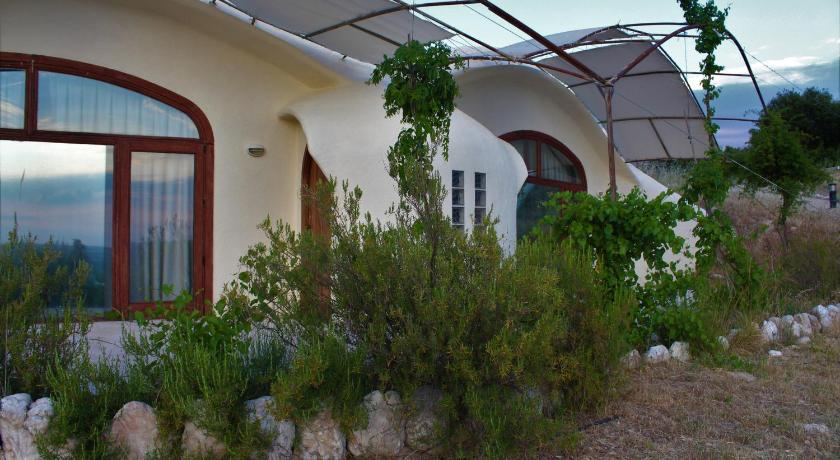 Hotel Rural Las Nubes-11948997