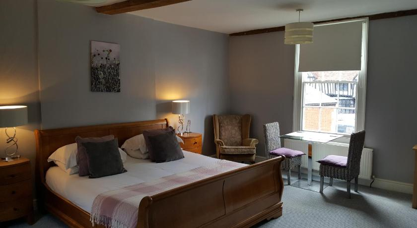 See all 32 photos The Mill House Stansted
