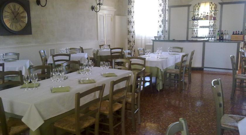 Villa Aretusi Via Aretusi 5 Bolonia