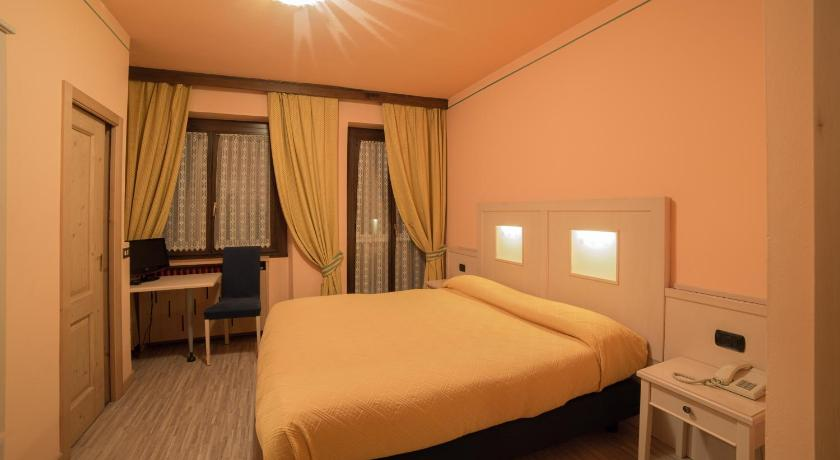 See all 60 photos Hotel Franca
