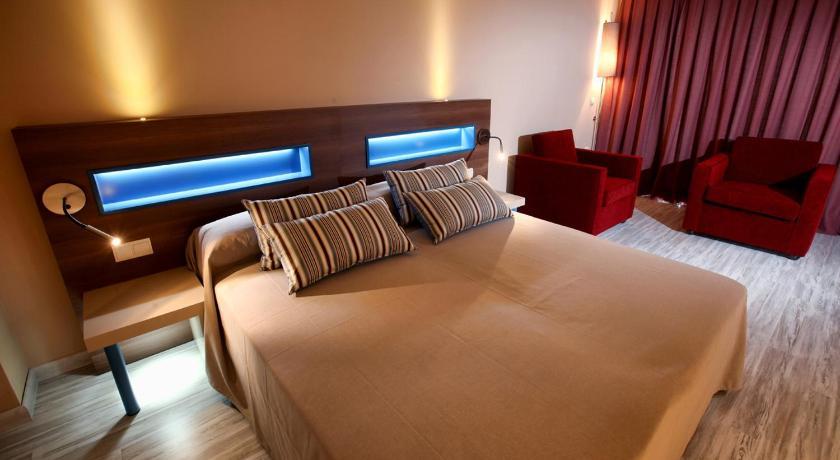 Hotel Allon Mediterrania-11141241