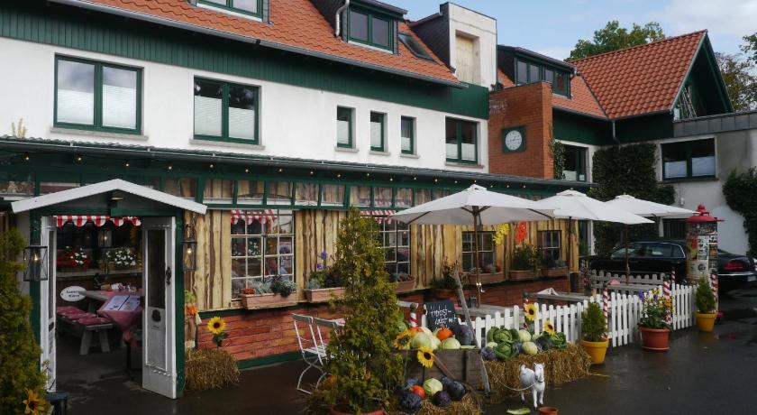 Das Oma'S Küche & Quartier In Ostseebad Binz Buchen