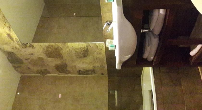 Hotel Las Leyendas-11264775