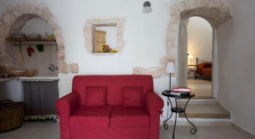 See all 40 photos Masseria Ferri