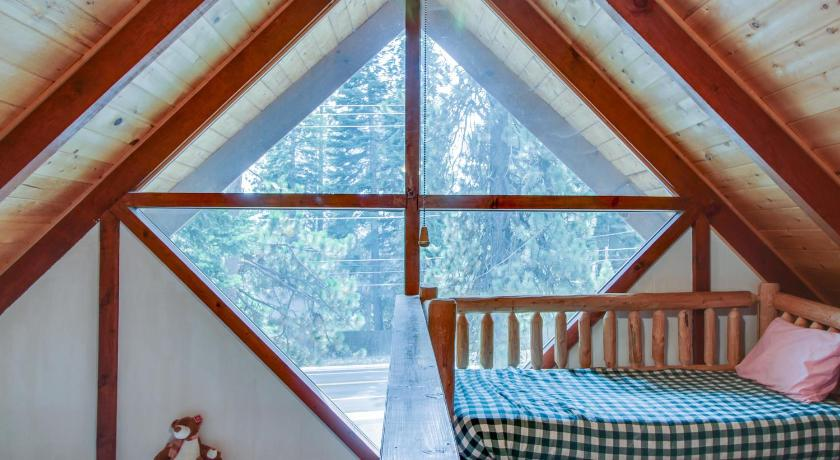 See all 24 photos Moose Cabin at Carnelian Bay