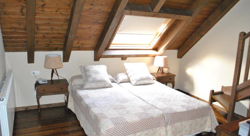 boutique hotels in lleida  189