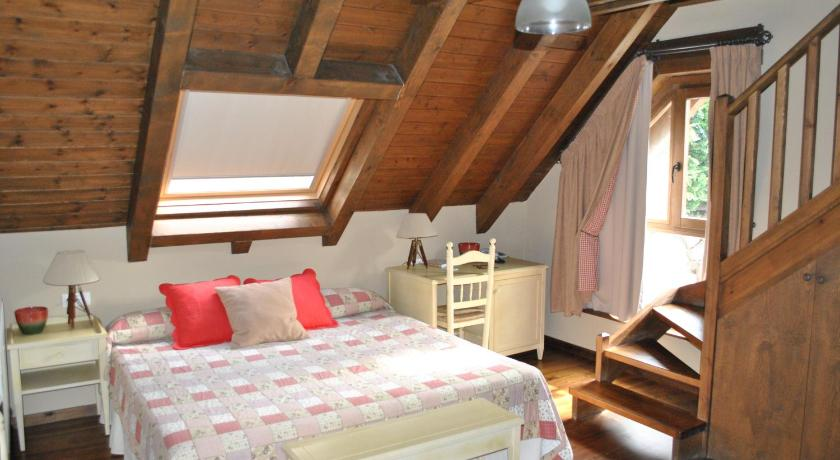 boutique hotels in lleida  191