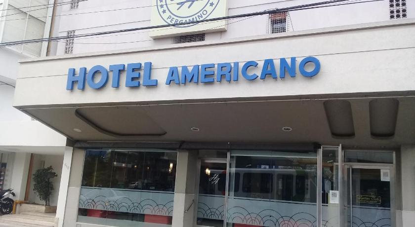 Pergamino Buenos Aires Province Argentina Hotels And