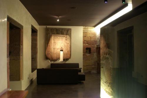 Hotel El Convento de Mave 25