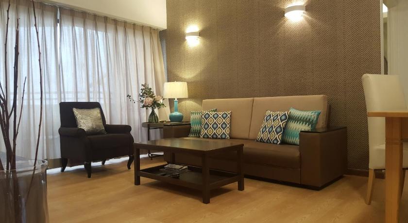 ... Batu Ferringhi Seaview Apartment 188 Sri Sayang Condo, Jalan Batu  Ferringhi, Batu Ferringhi, ... Part 43