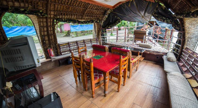 See all 12 photos Kumarakom Houseboat - A Wandertrails Stay