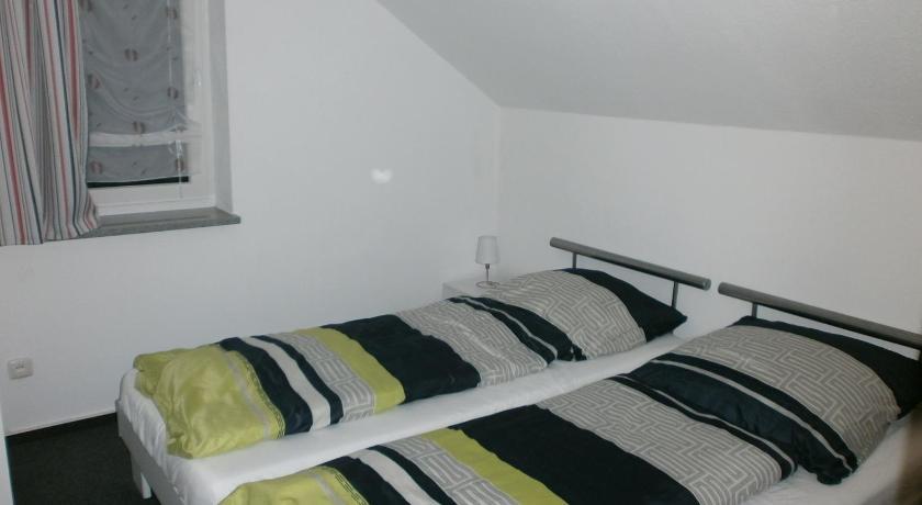 Appart-Hotel Harmonie in Winterberg   Hotel Rates ...