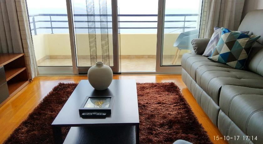 Photo of Atlantic Home Furnishings & Carpet - Mount Pearl, NL, Canada