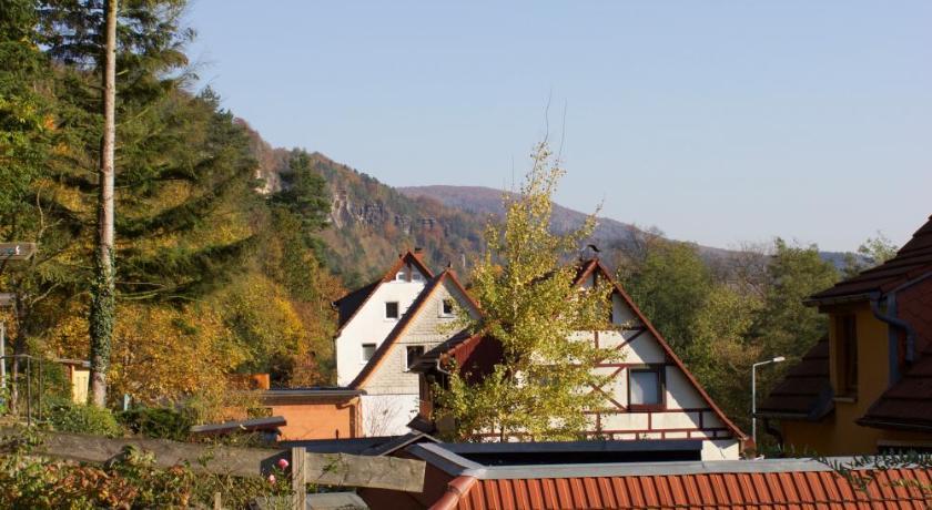 ... Ferienhäuser Steinbrüche Steinbrüche 5 Bad Schandau ...