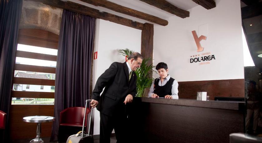 hoteles con encanto en gipuzkoa  12