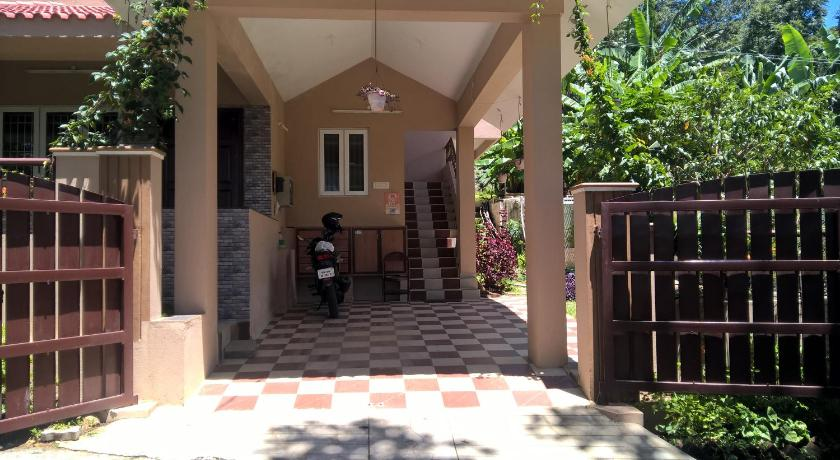 Mere om Home Stay (Resort) at Yercaud