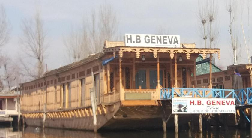 More about Geneva Group Of House Boats