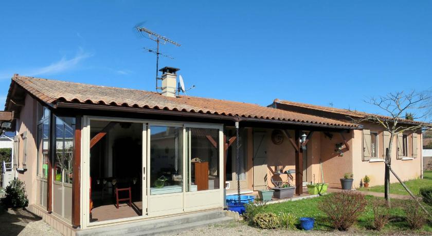 ... Ferienhaus Mit Pool Le Porge 140S Le Porge ...