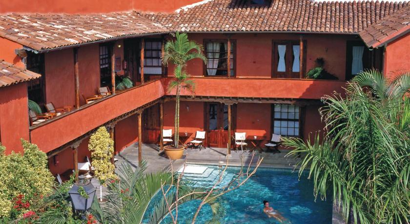 boutique hotels in garachico  27