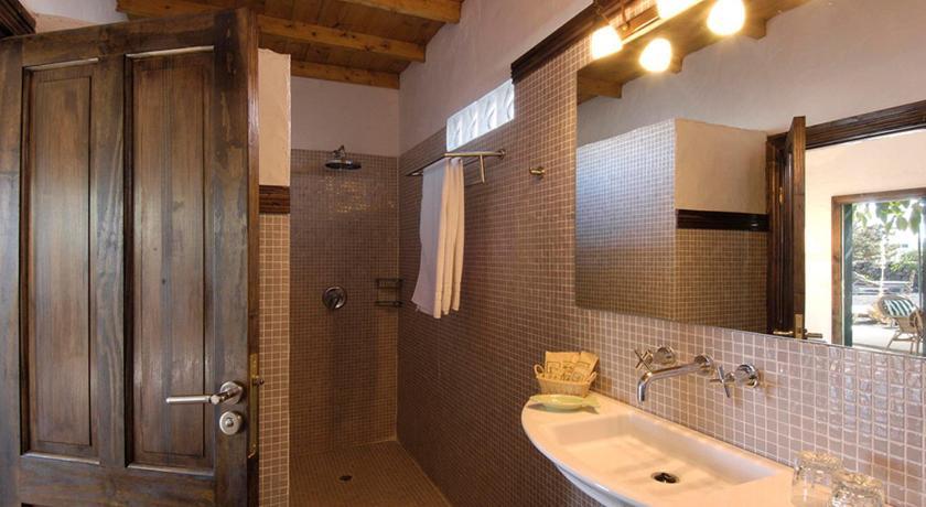Caserio De Mozaga-12231445