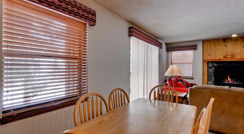 Tyra I By Wyndham Vacation Rentals