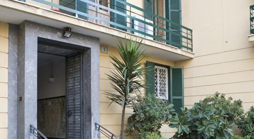 A casa di penelope rome - A casa di penelope ...