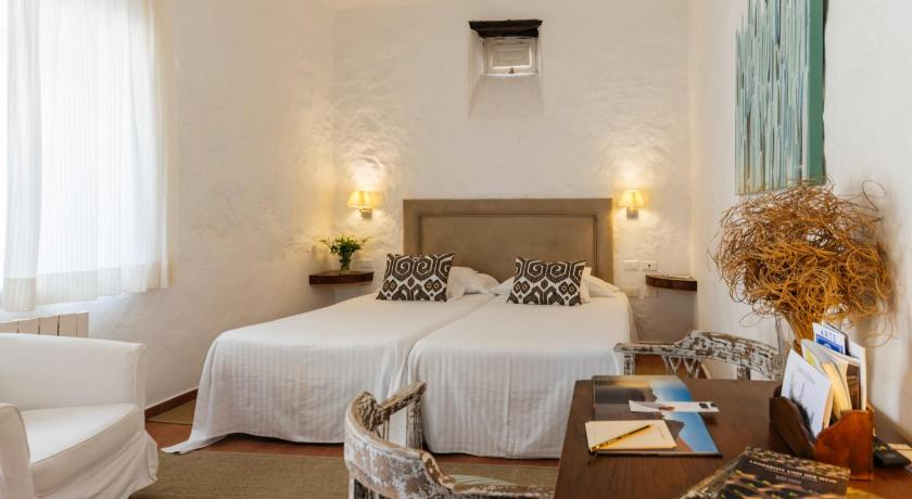 boutique hotels san bartolome  33