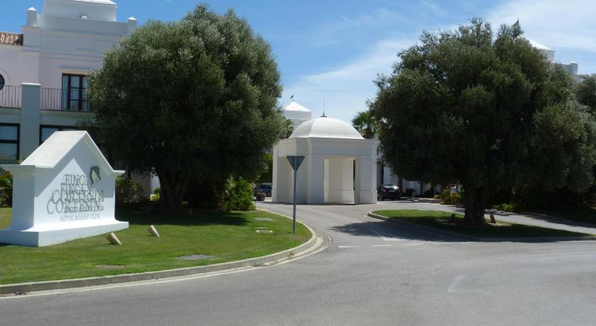 Terrazas De Cortesin 2169 Estepona Spain