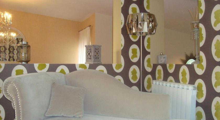 boutique hotels leon provinz  154
