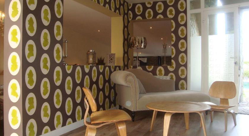 boutique hotels leon provinz  155