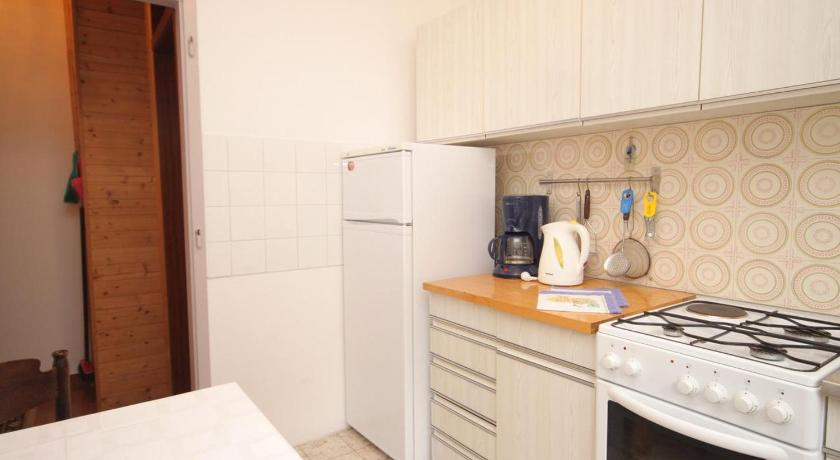 See all 26 photos Apartment Selce 2379a