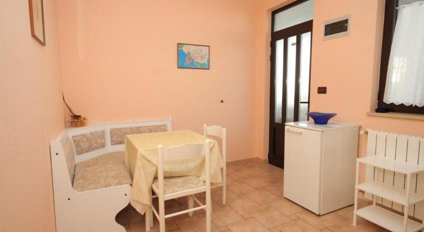 Apartment Rovinj 7195f