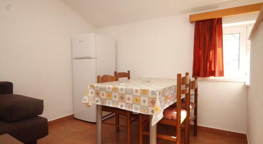 Apartment Cavtat 8576c