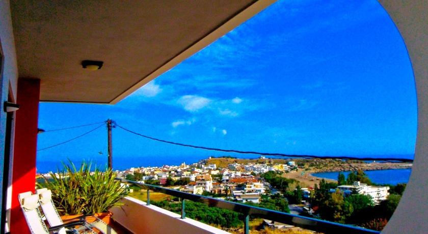 Αποτέλεσμα εικόνας για Caravella Luxury Apartments Paleochora