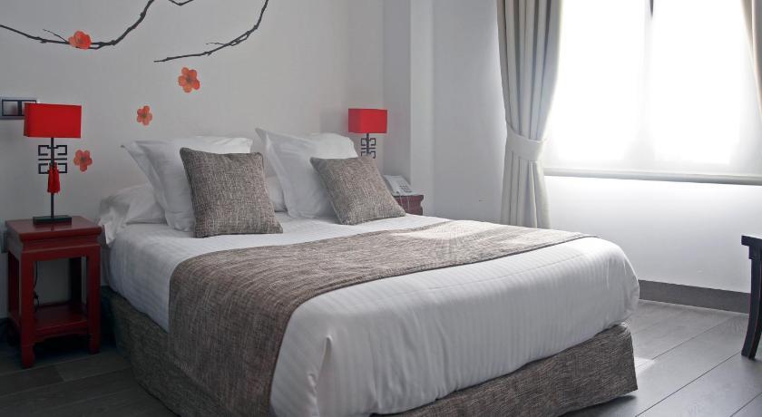 hoteles con encanto en cantabria  375