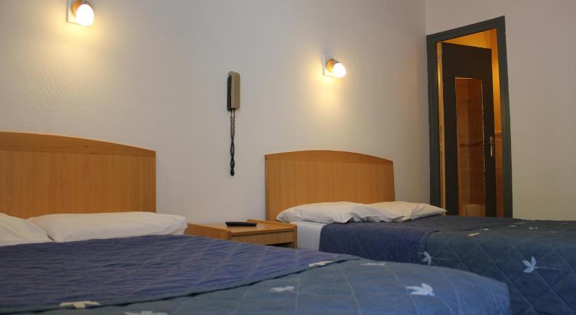 Hotel Le Chapitre 53/55 Grande Rue Aubusson